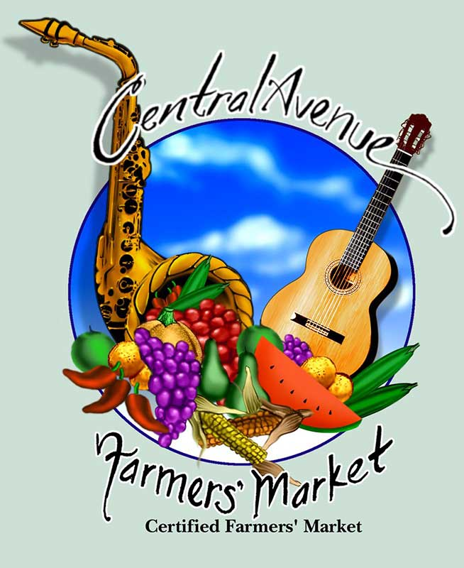 Central Ave Farmers Market