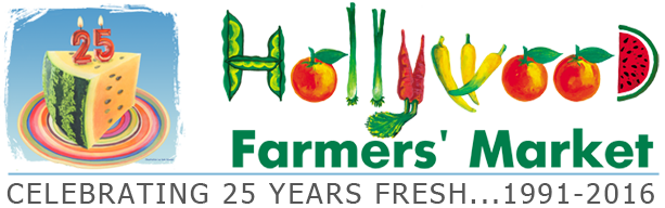 logo_hollywood_farmers_market_retina_logo