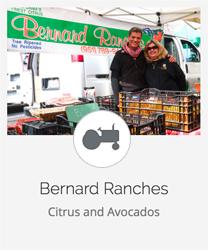 Bernard Ranches